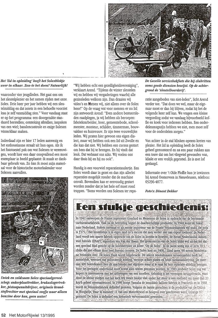 artikel-solex-deel-2-1995