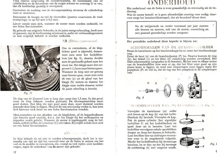 artikel-solex-onderhoud-2