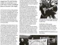 artikel-solex-deel-1-1995