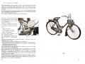 artikel-solex-onderhoud-1