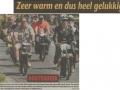 onne-en-martijn-op-de-solex-telegraaf-13-5-2008